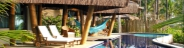 Kiaroa Eco Luxury Beach Resort