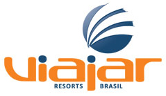 Resorts Bahia